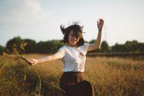 Od čega zavisi sreća?