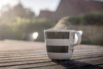 Lakše buđenje: Trikovi za rano ustajanje