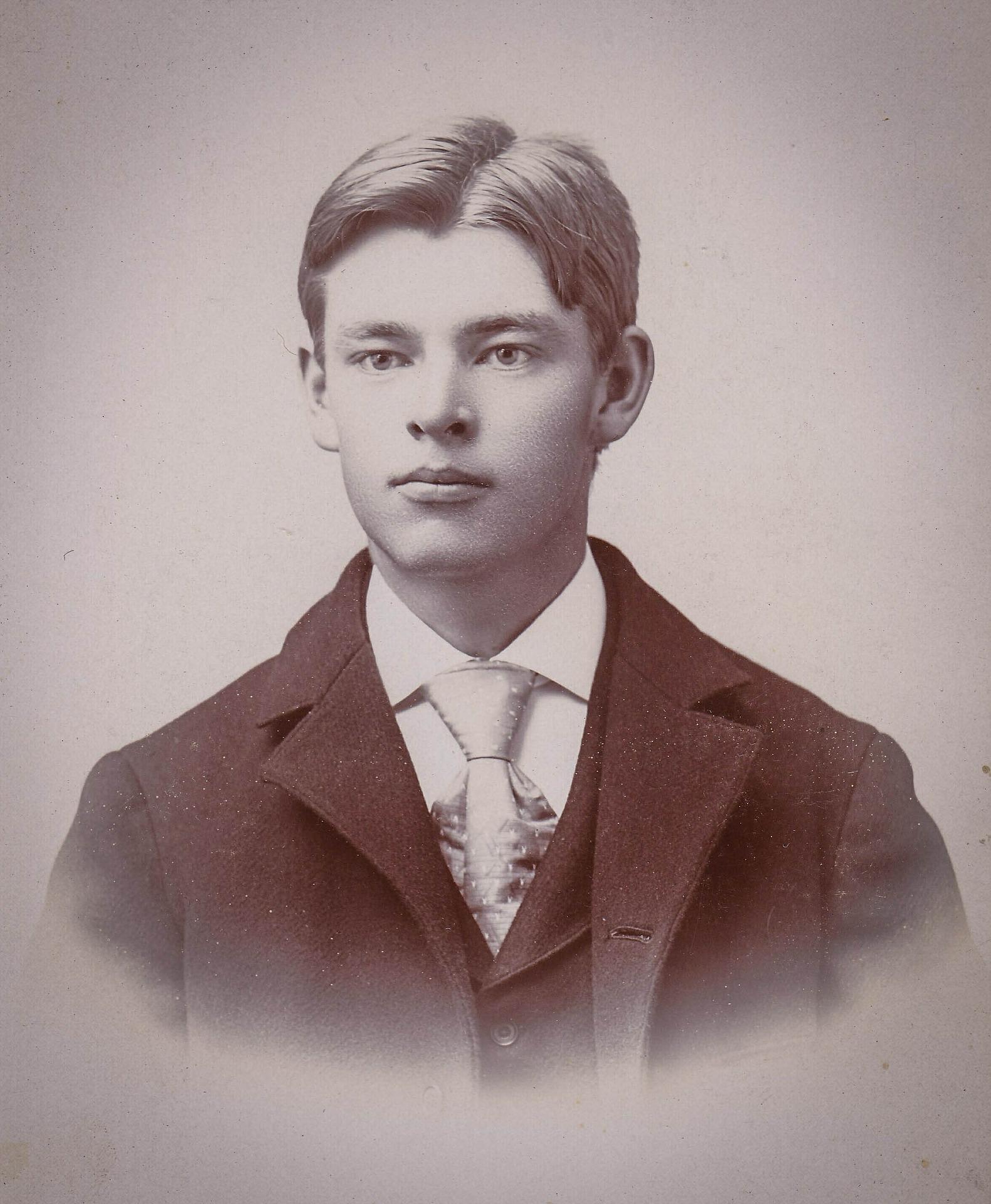 portret-stara-fotka