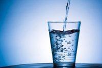 Prva stvar ujutru: pijte vode!