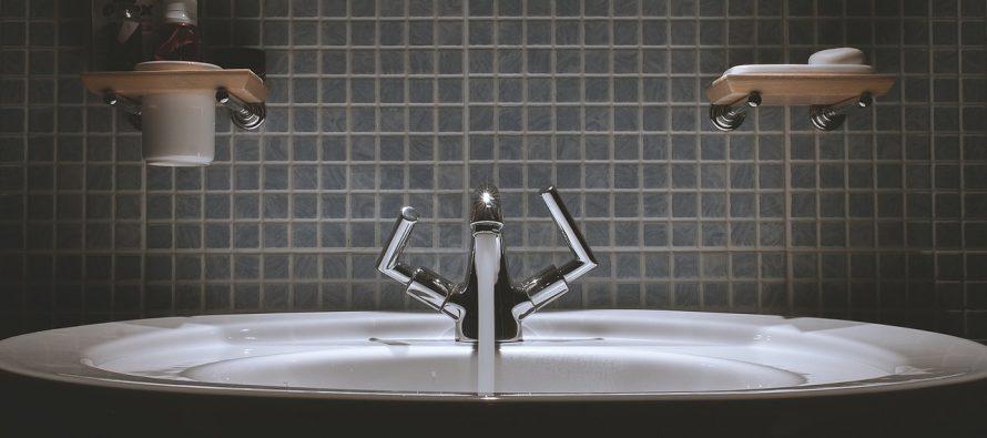 Svakodnevna higijena: Šta je dobro, a šta ne?