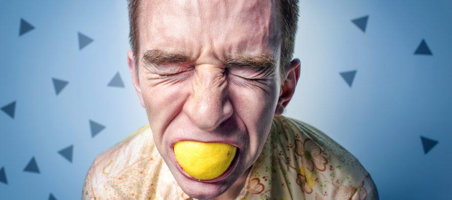 Najefikasniji saveti za oslobađanje od stresa