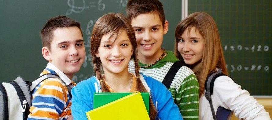 Osmaci danas polažu probni test iz matematike
