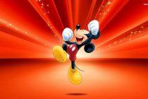 Saznajte kako je izgledao prvi crtani sa Mikijem Mausom
