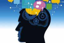 Zašto su bilingvisti u zdravstvenoj prenosti?