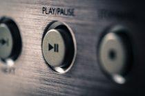 Terapeutska uloga muzike