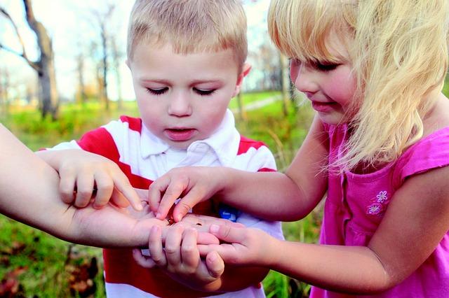 children-441895_640