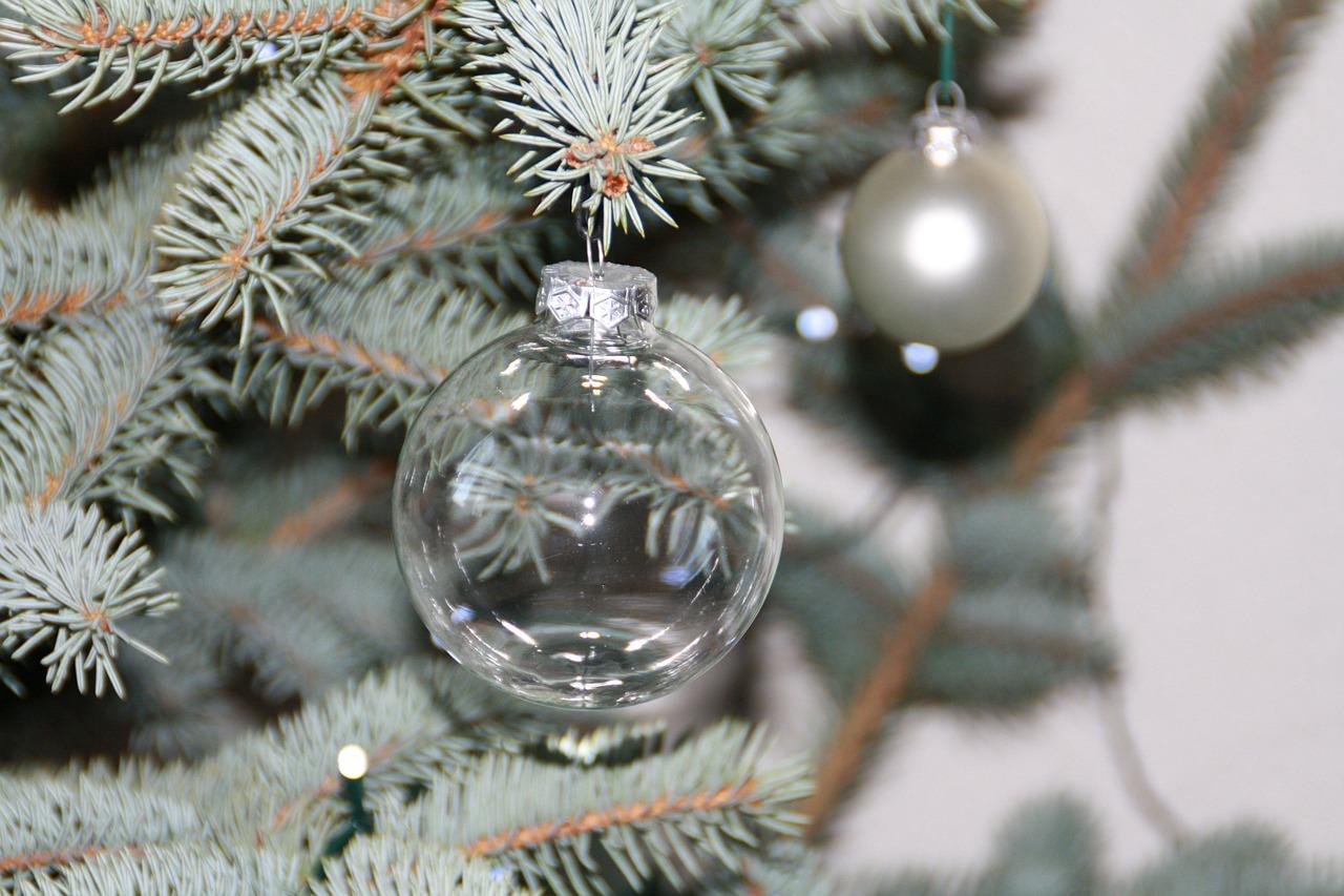 glass-ball-325078_1280