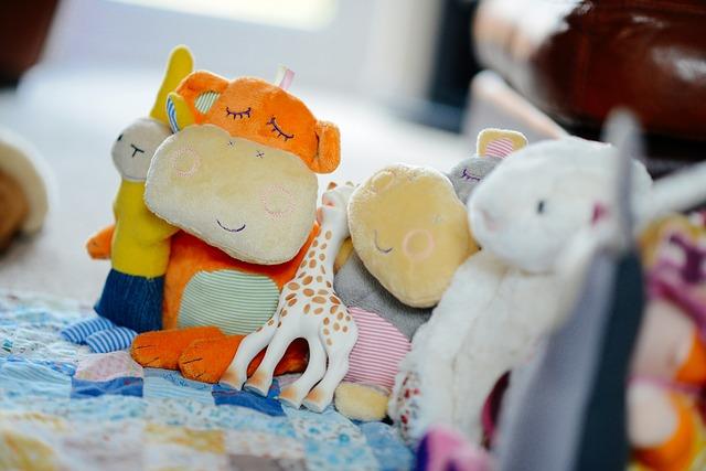 toys-603046_640