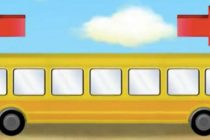 Logička mozgalica: Na koju stranu ide autobus?
