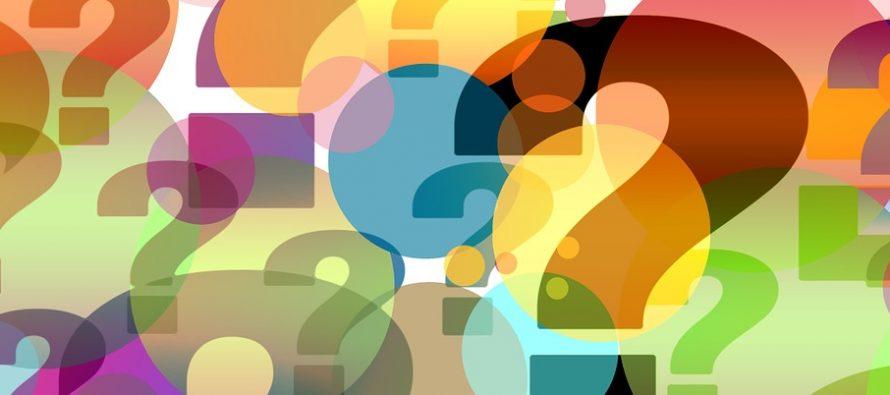 10 trik-pitanja: Testirajte svoju logiku!