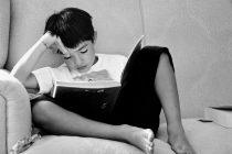 Kada je deci teže da uče?