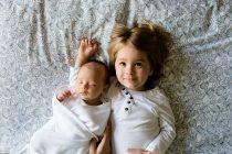 Genetika: Šta nasleđujemo od roditelja?