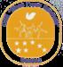 osnovna skola ivan goran kovacic zvezdara beograd logo