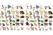 Koje su najstarije životinje na svetu?