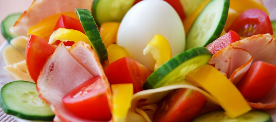 Hrana za mozak: Poboljšajte pamćenje