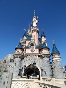 Pepeljugin zamak