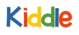 kiddle logo
