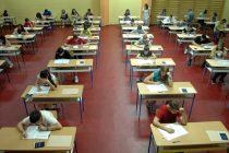 Sutra je završni test iz matematike, a evo šta treba da znate!
