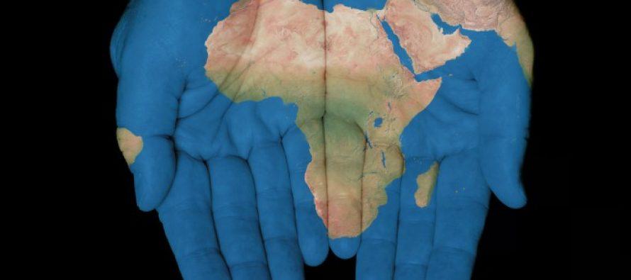 """Upoznajte Afriku: 20 zanimljivosti o """"crnom kontinentu"""""""