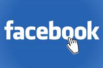 Francuzi tuže roditelje zbog slika na Facebook-u