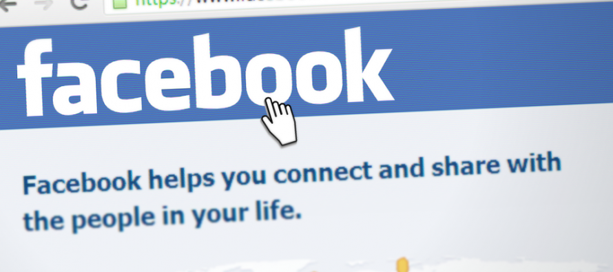 Šta bi trebalo obrisati sa Facebook profila?