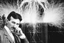 "Raspisan konkurs ""Budi kao Tesla"""