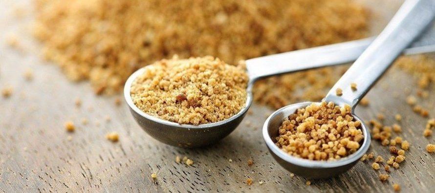 Ovo je najzdraviji šećer – a nije u pitanju smeđi!
