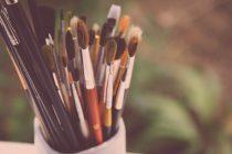 Inđija: Besplatna letnja škola crtanja za osnovce