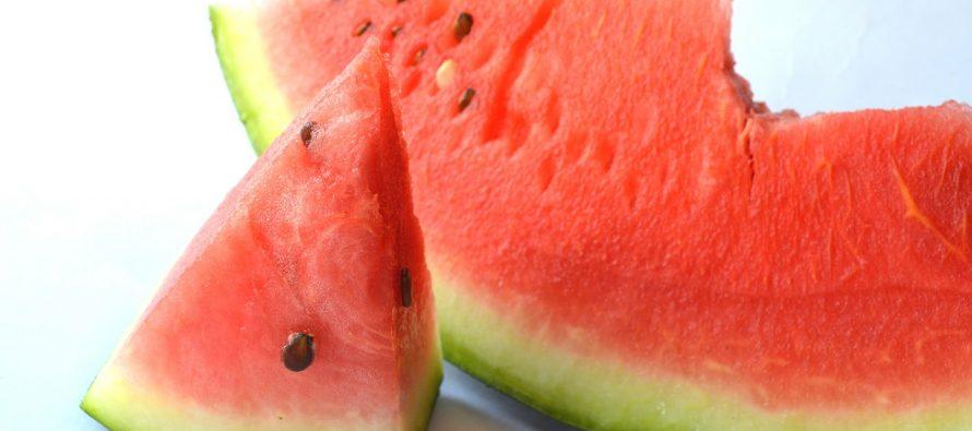 Najukusnije letnje povrće