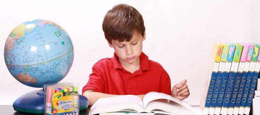 Kako pravilno usmeriti talenat kod deteta?