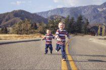 Šta uzrokuje hiperaktivnost kod dece?