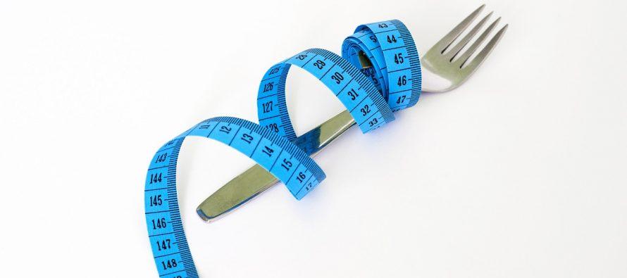 Najslađi način da ubrzate metabolizam