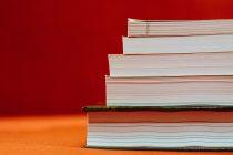 SAD: Sve više škola ukida domaće zadatke