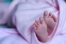 Kad bi trebalo pustiti bebu da plače?