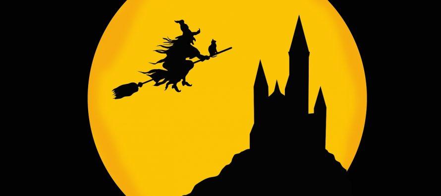 Istorija Noći veštica: Zašto i kako se slavi?