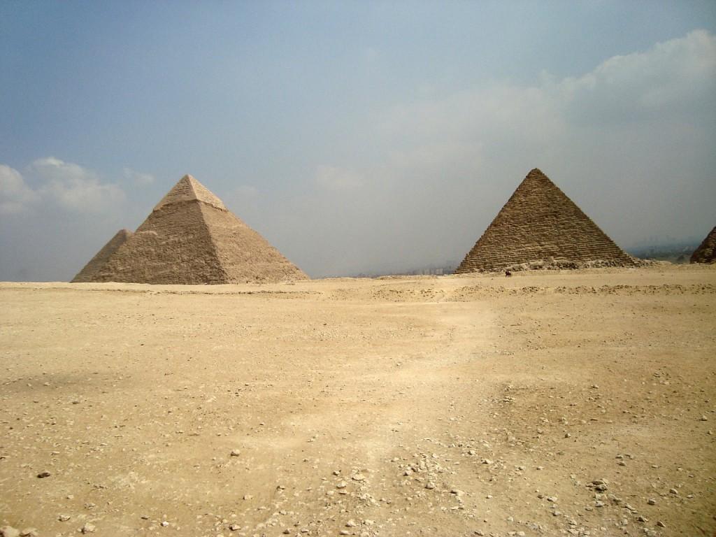 piramide-egipat-iskopavanja