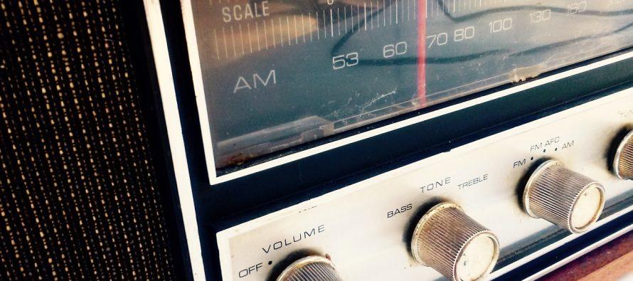 Prva radiostanica sa programom samo za bebe!
