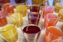 Ovaj sok usporava starenje i jača imunitet!