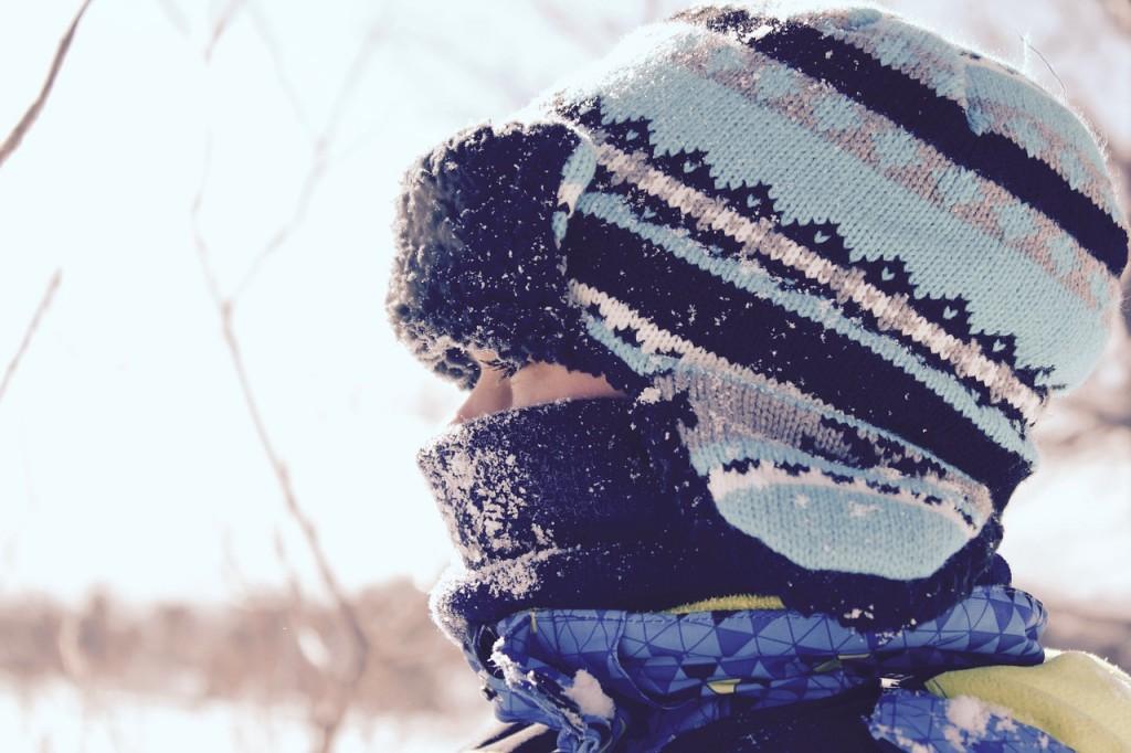 zima-dete