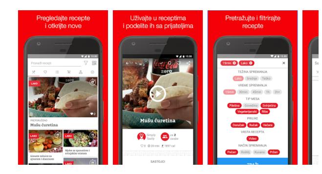 aplikacija-kuvanje-slika
