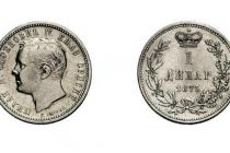 Na današnji dan uveden dinar!