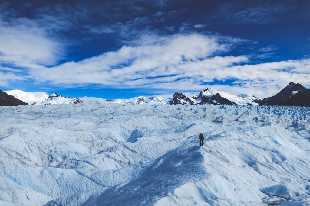 Južni pol