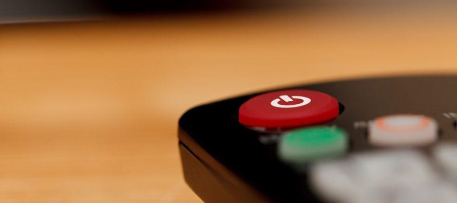 Kako je nastao izgled POWER dugmeta na uređajima?