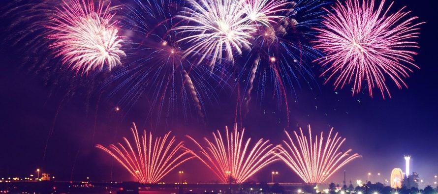 Doček Nove godine – najstariji praznik u istoriji!