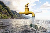 Nauka otkriva: Voda zapravo ima ukus!