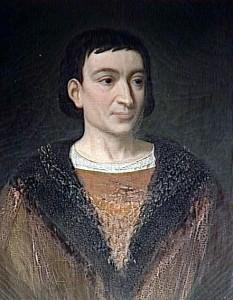 Sarl VI