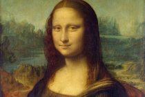 Upoznajte Mona Lizu