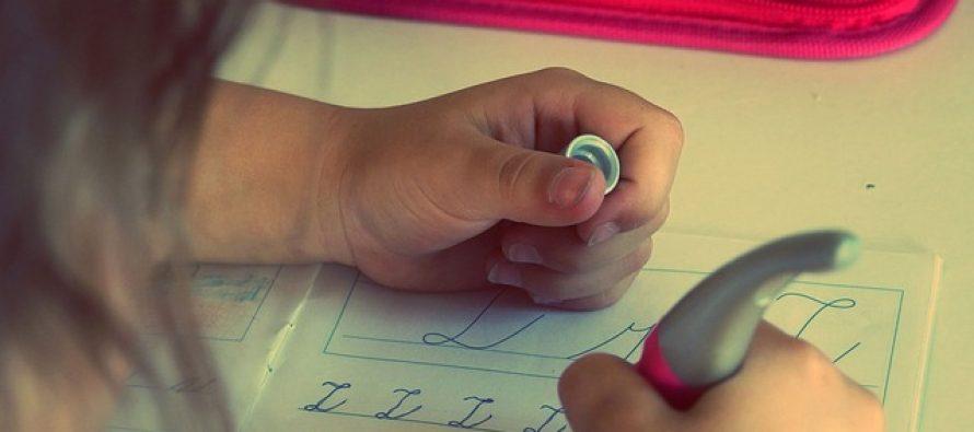 Koja je razlika između crte i crtice? Otkrij sve o pravopisnim znacima!