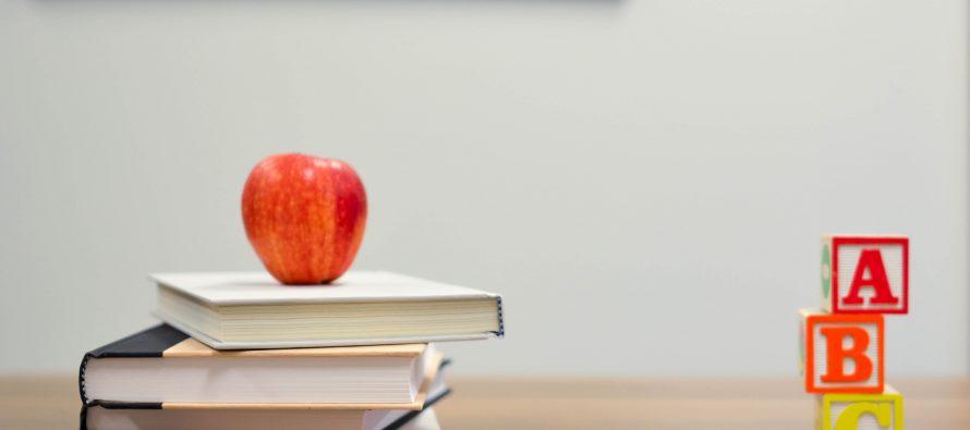 Kako se rešiti loših navika u učenju?
